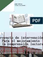 diaprogram2