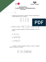 Matrizeen Kontrola (Gazt) (1)
