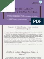 Clase 20-10 Estratificación social y clase social.pptx