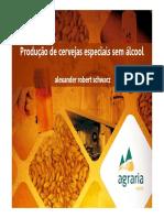 palestra_5___producao_de_cervejas_especiais_sem_alcool_1596198646652