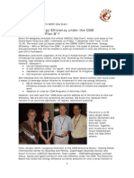 20081002-Summary 07.12.07