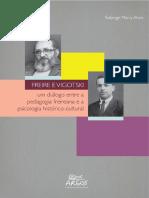 05_Freire e Vigotski_um Diálogo Entre a Pedagogia Freireana e a Psicologia Histórico-cultural
