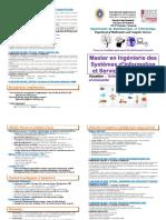 Depliant-Master-Informatique-ISISC-v4-30juin2021-FR