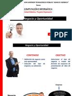 CP-NEGOCIO Y OPORTUNIDAD