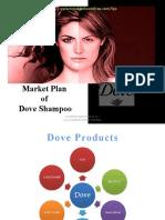 Dove+ppt