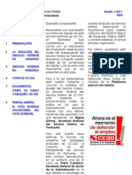 Ccoo+Boletin+Alemania+Abril+2011