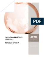 the_union_budget_2011-2012[1]