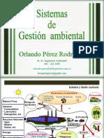 Sistema de Gestión Ambiental - 1 (1)