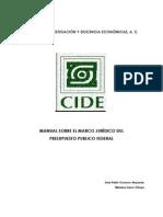 Manual_Juridico