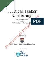 Practical+Tanker+Chartering