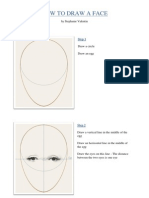 how-to-draw-a-face