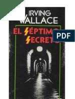 Wallace Irving - El Septimo Secreto
