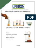 Apostila_laboratorio_de_Quimica_Geral