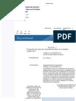 pdf-guia-2-propuesta-de-solucion-al-problema-etico-en-el-ambito-organizacional