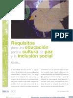 CULTURAPAZ REQUISITOS.pdf