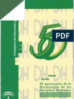 50 aniversario dh.pdf