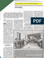 congresoeducpazvitoria1986.pdf