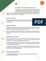 Articles-27166 Recurso PDF