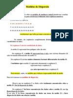 medidas_de_dispersao