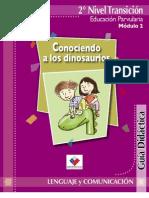 200703022116130.NT2MOdulo2ProfesorDinosauriosP