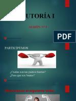 1°PPT 3
