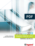 Legrand_wiring_devices_trade_price_list_1_May_2011[1]