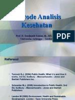 bab-12-metode-analisis-kesehatan-masyarakat
