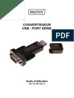 DA-70156_manual_fr_French_20181004 (3)
