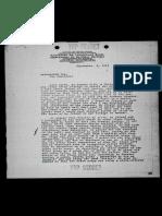 1972 09 08 Letter of Enrile to Marcos Re Urdaneta Village Meeting