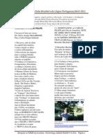 Jornal  abril nº 6-ANO