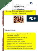 practica-4-SCR y control de fase