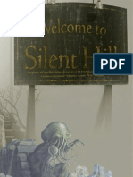 welcome-to-silent-hill