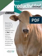 Boletín Técnico Zilmax_tcm86-89905