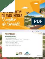 Book Serradomel Gravata (1)