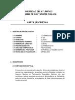 CONTABILIDAD_V