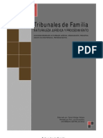 Tribunalesdefamiliaestudio