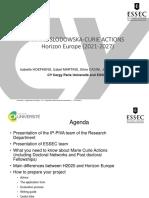 Présentation_MSCA DN-PDF-V4 IMS