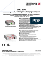 dbl-800-14-deutronic-battery-charger