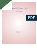 financesdelentreprise-141127161051-conversion-gate02