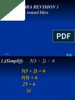 algebra_review_rga