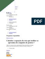 equação da reta_101109