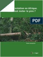 Dossier-Deforestation-en-Afrique-Willagri