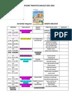 PLANIFICARE-ANUALA-(Seria-Integrate)-grupa-mijlocie-2021-2022