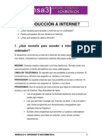 MODULO_0_INTRODUCCION_INTERNET