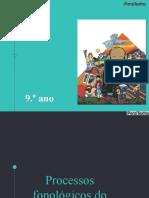 PPT_processos_fonológicos