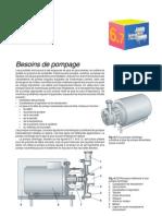 Catégorie des Pompes par issam19
