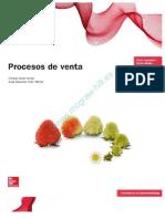 procesos-de-ventapdf (1)
