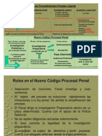 COMPARACION CPP Y EL NCPP
