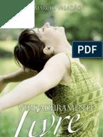 ebook_125 - Verdadeiramente Livre