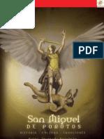 Libro_Historia Cultura y Tradiciones (San Miguel de Porotos)